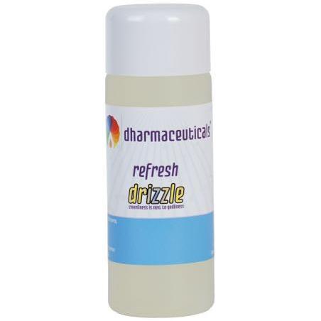 refresh drizzle - Duschgel Erfrischung von dharmaceuticals