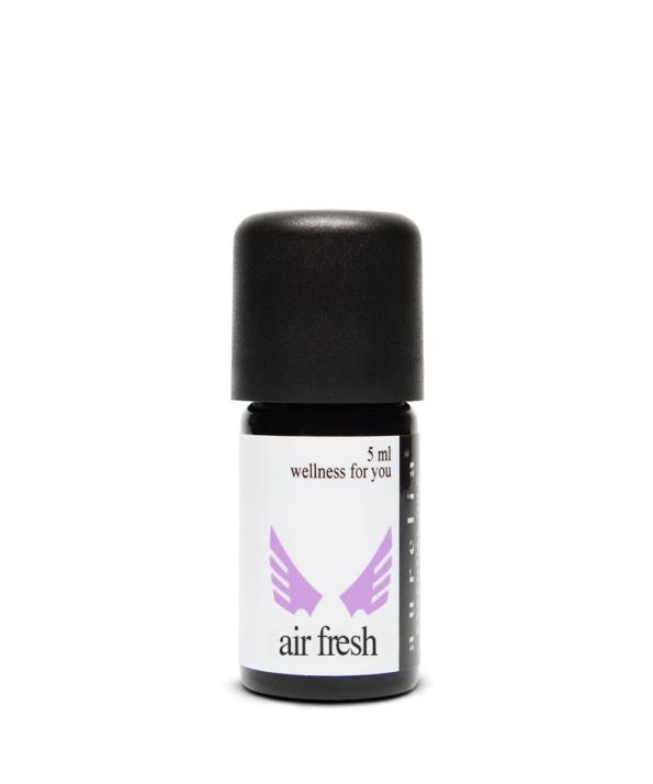 air fresh von aurelia essential oils
