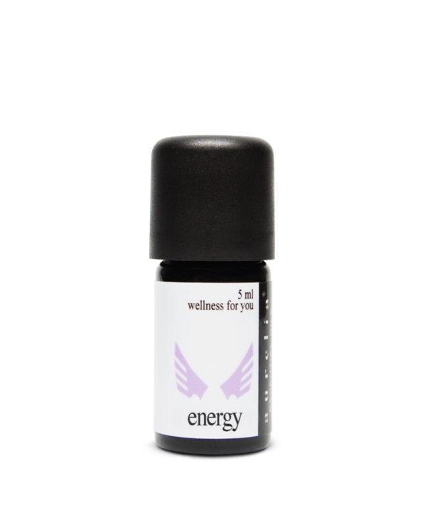 energy - Energie von aurelia