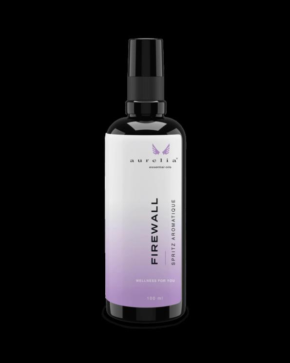 firewall spritz aromatique von aurelia essential oils