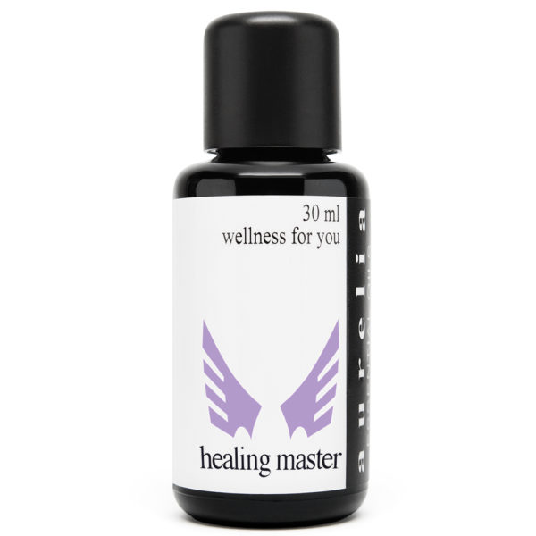 healing-master-30ml