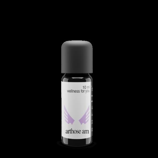 arthrose am von aurelia essential oils