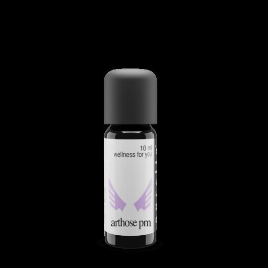 arthrose pm von aurelia essential oils