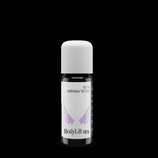 BodyLift am von aurelia essential oils
