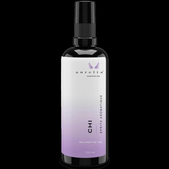 chi spritz aromatique von aurelia essential oils