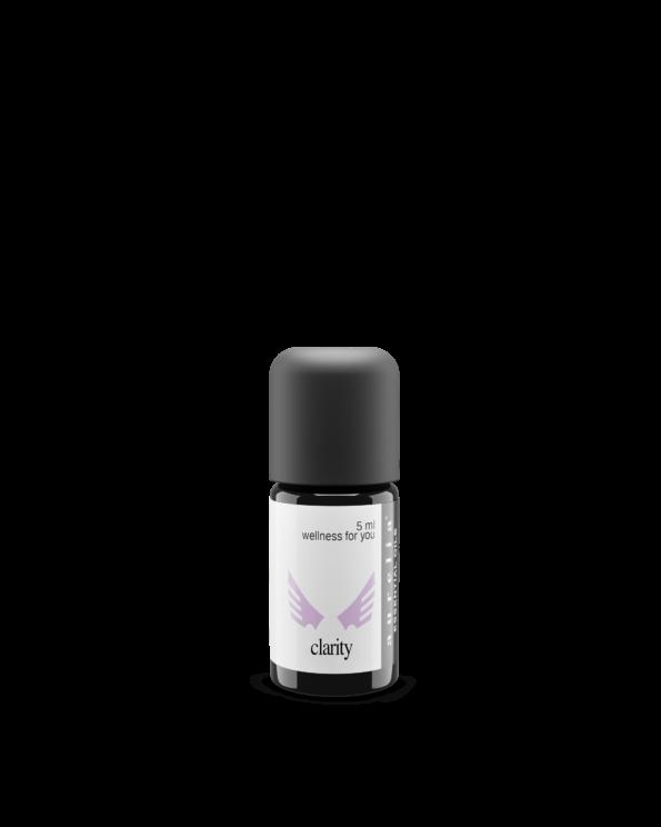 clarity von aurelia essential oils