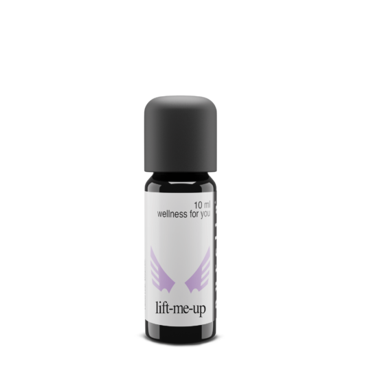 lift-me-up von aurelia essential oils