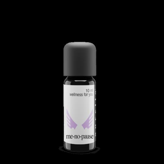 me-no-pause von aurelia essential oils