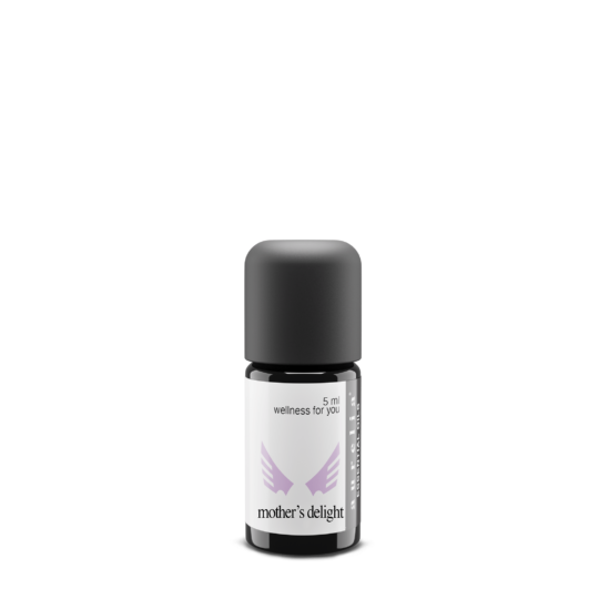 mother's delight von aurelia essential oils