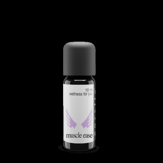 muscle ease von aurelia essential oils