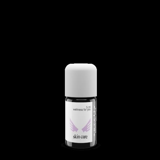 skin care von aurelia essential oils