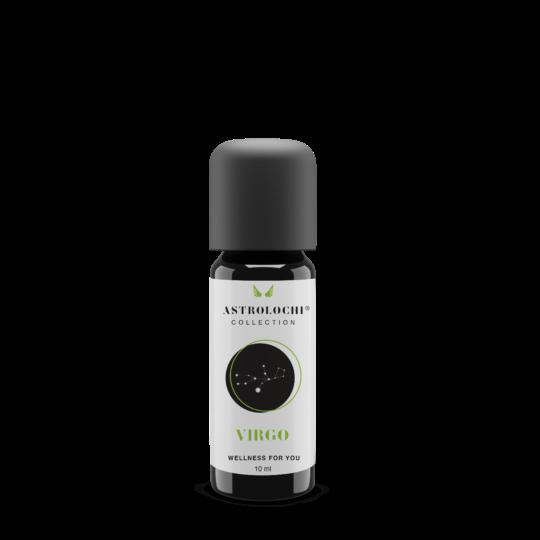 virgo von aurelia essential oils